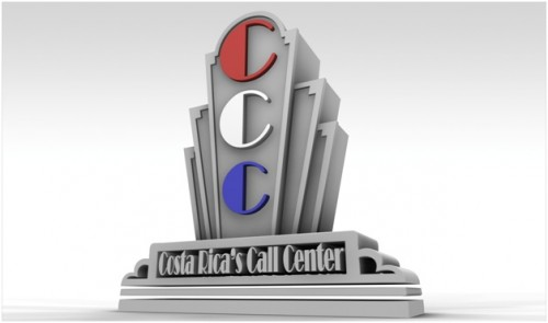 COSTA RICA'S CALL CENTER 10 YEAR CUSTOMER SERVICE ANNIVERSARY