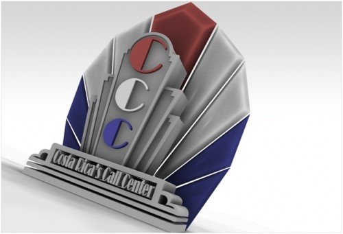 COSTA RICA'S CALL CENTER 10 YEAR BUSINESS PROCESS OUTSOURCING ANNIVERSARY